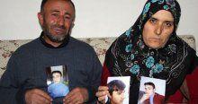 Ortaokul öğrencisi ramazan 5 gündür kayıp