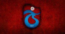 PFDK Trabzonspor'a cezayı kesti