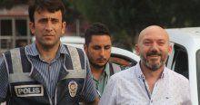 Adana merkezli 12 ilde FETÖ/PDY operasyonu, 30 gözaltı