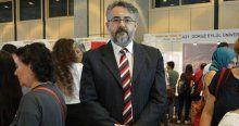 UTM Direktörü Burak Kılanç'tan tercih listesi hazırlamanın püf noktaları