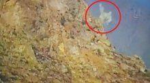 Çukurca'daki operasyonda teröristler böyle vuruldu