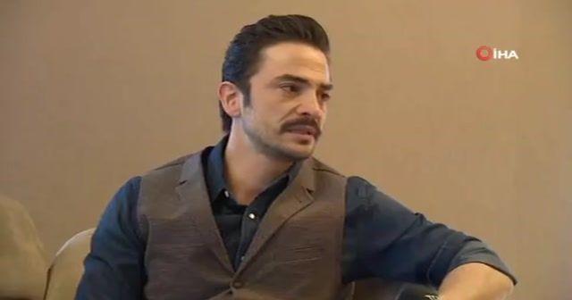Sıla 'şiddet' iddiasıyla Ahmet Kural'dan şikayetçi oldu