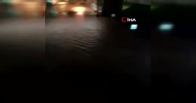 Brezilya'da sel felaketi: 12 ölü