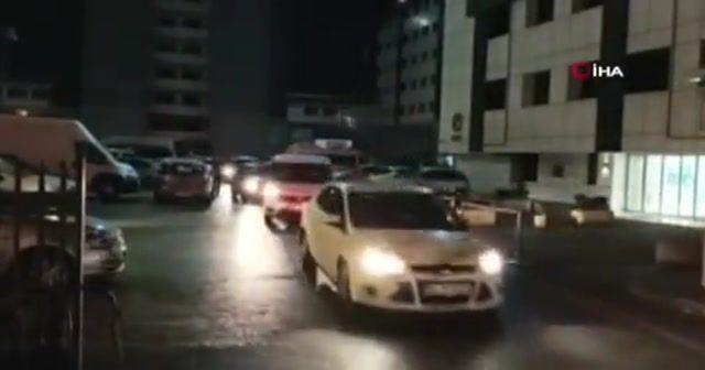 İş adamları Ali Altınbaş ve ve Sofu Altınbaş gözaltına alındı